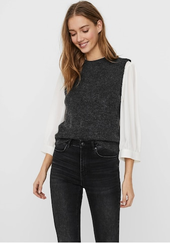 Vero Moda Pullunder »VMOLINA« kaufen