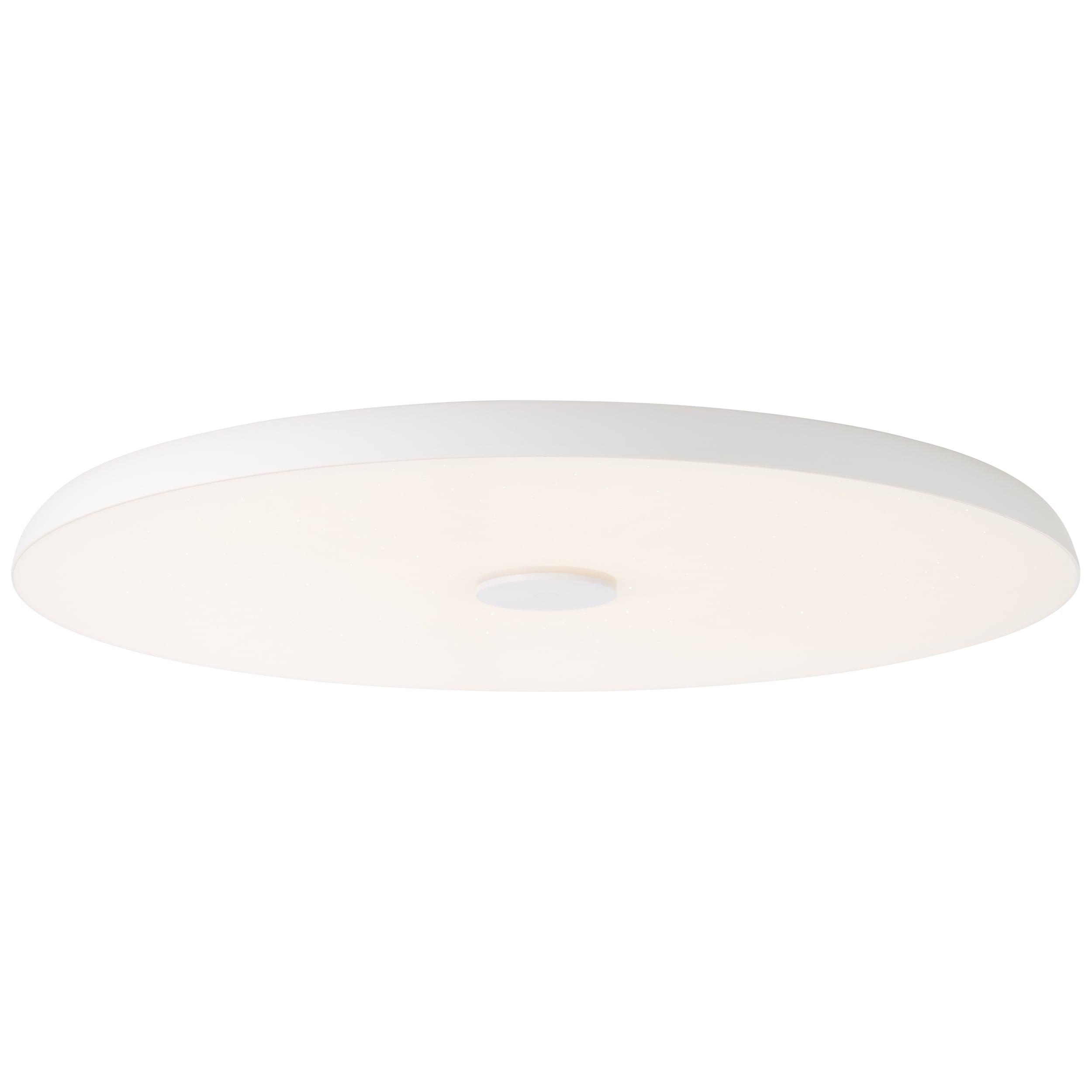 AEG Adora LED Wand- und Deckenleuchte 60cm weiß | 04004353333415