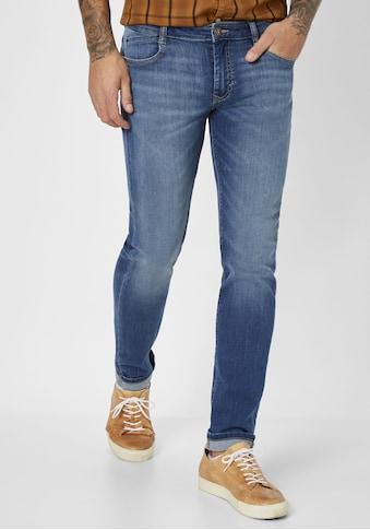 Paddock's moderne 5-Pocket Jeans kaufen