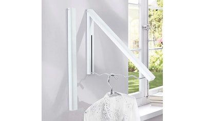 Schneider Garderobe »Kroko« kaufen