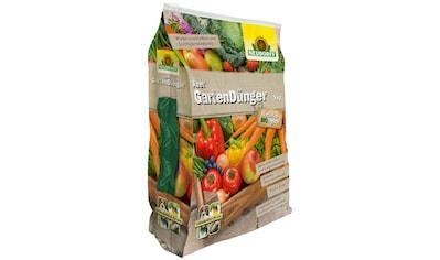 NEUDORFF Gartendünger »Azet«, 5 kg kaufen