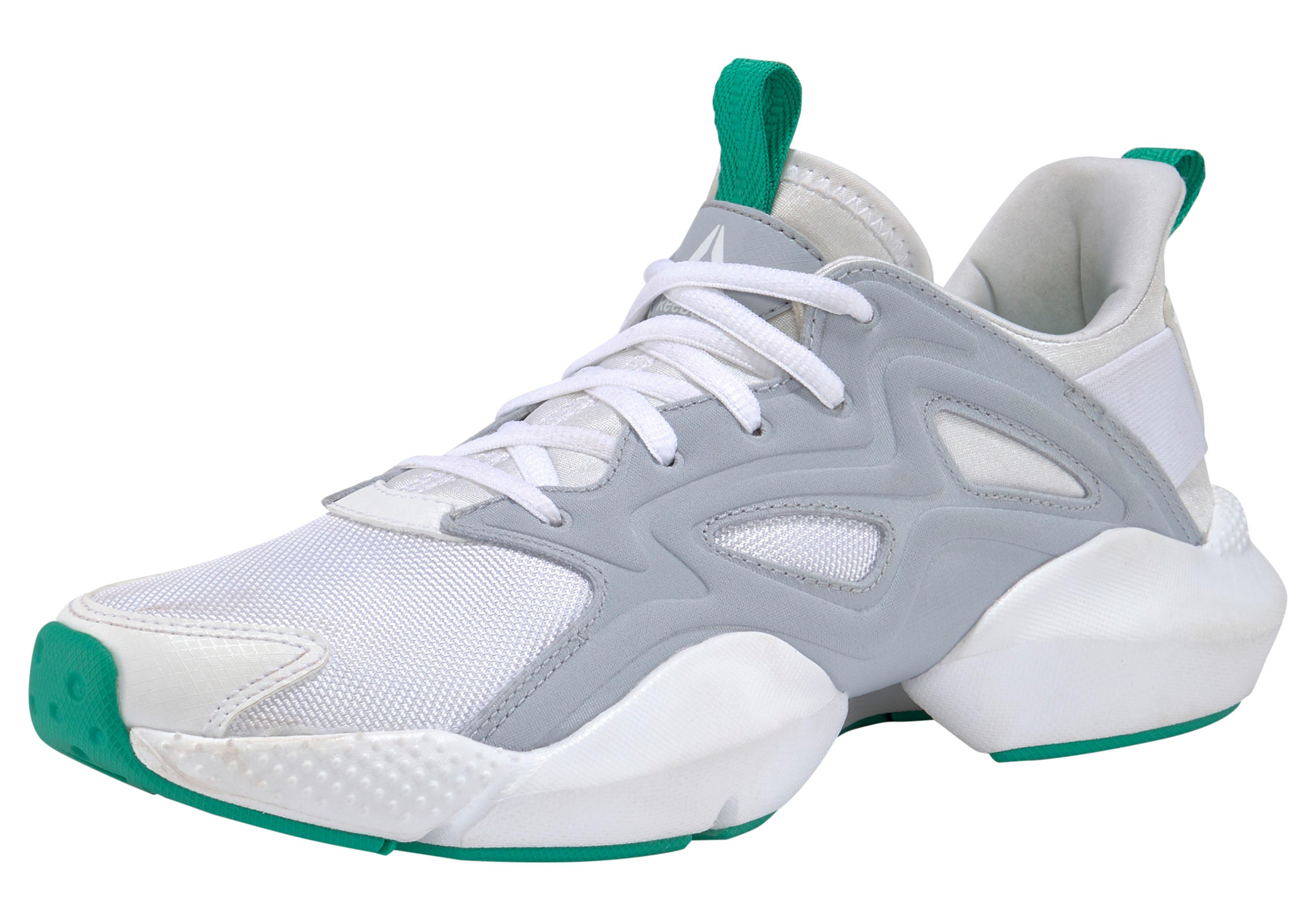 Reebok Sneaker SOLE FURY ADAPT W | Schuhe > Sneaker | Reebok