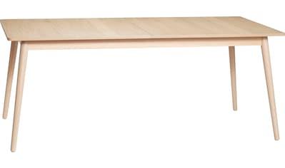 hammel Esstisch »Main« (7 Stück) kaufen