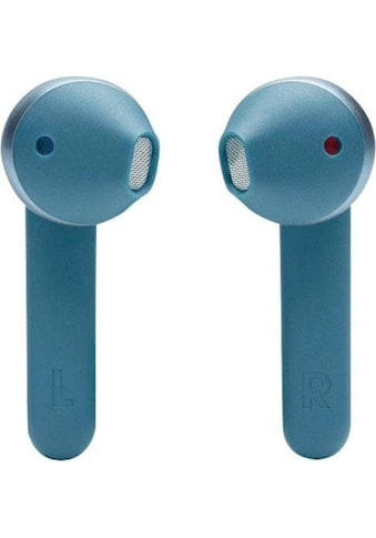JBL »Tune 220 True wireless« In - Ear - Kopfhörer kaufen