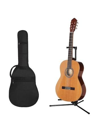 """Konzertgitarre """"Konzertgitarrenset 3/4 Jose Ribera®"""" 3/4 kaufen"""