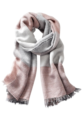 Casual Looks Schal kaufen