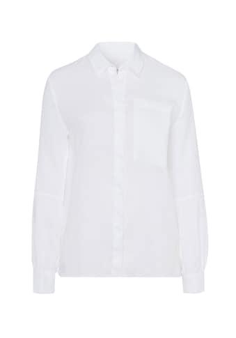 Brax Hemdbluse »Style Vivian« kaufen