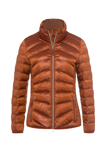 Brax Steppjacke »Style Bern« kaufen