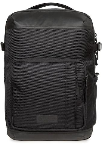 Eastpak Laptoprucksack »TECUM S, Cnnct Coat« kaufen