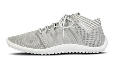 Leguano Sneaker »Barfußschuh BEAT«, für Maschinenwäsche geeignet kaufen