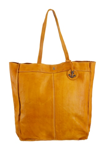 HARBOUR 2nd Shopper »B3 - 6596 al - Elbe 2« kaufen