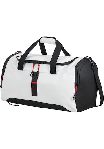 Samsonite Reisetasche »Paradiver Duffle 51, white« kaufen