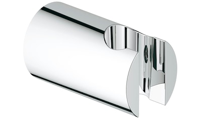 GROHE Handbrausehalter »Vitalio Universal « kaufen