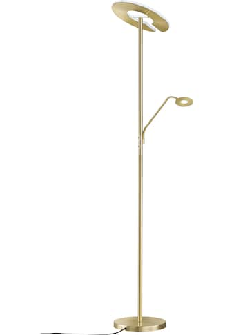 FISCHER & HONSEL,LED Stehlampe»Dent«, kaufen