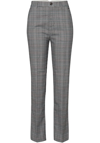 Pepe Jeans Chinohose »BARBARE«, mit modischem Muster kaufen
