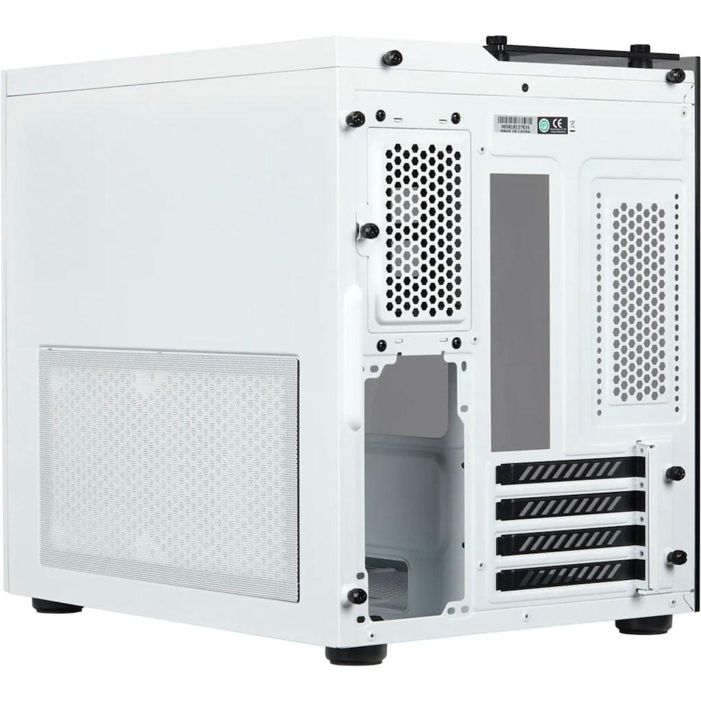 Corsair Gaming-Gehäuse »280X«