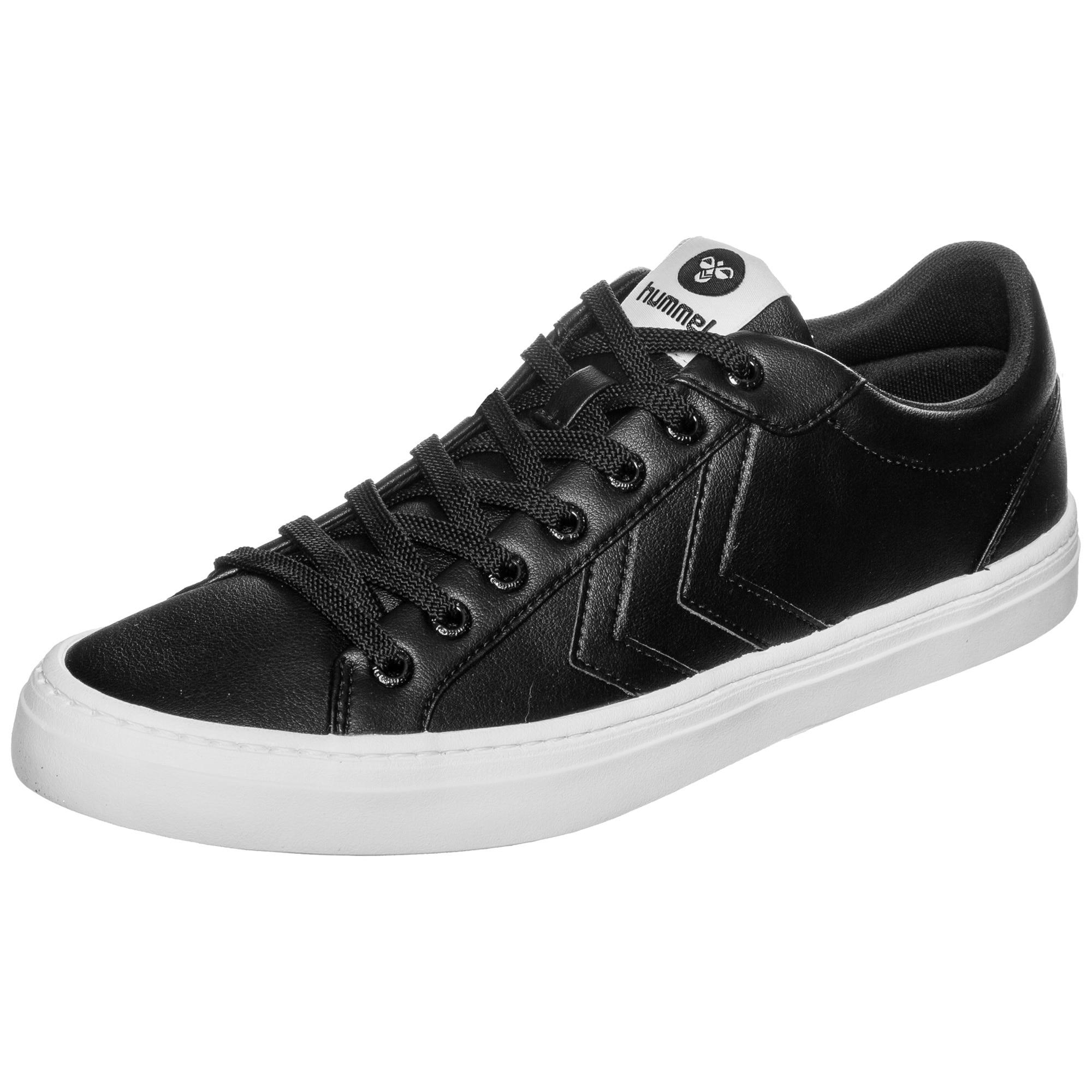 Hummel Deuce Court es Tonal Sneaker kaufen | Gutes Preis-Leistungs-Verhältnis, es Court lohnt sich a4fe83