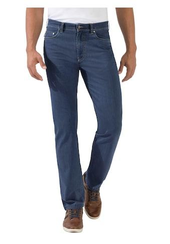 Brühl 5-Pocket-Jeans kaufen