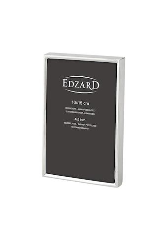 EDZARD Bilderrahmen »Otto«, 10x15 cm kaufen