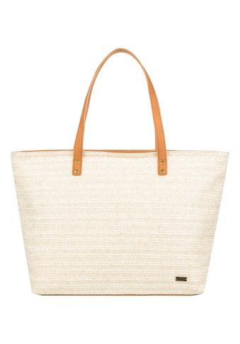 Roxy Strandtasche »Dear Ocean 27L« kaufen