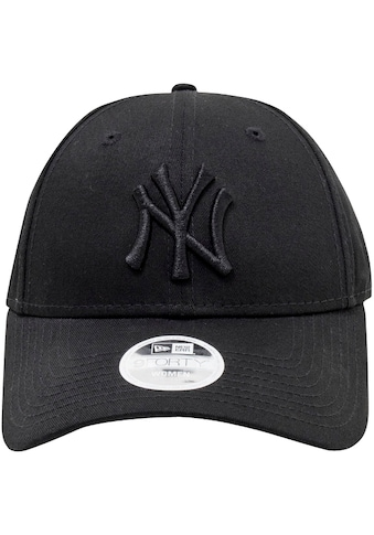 New Era Baseball Cap »NEW YORK YANKEES« kaufen