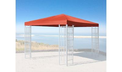 Quick Star Pavillonersatzdach »Rank«, für 300x300 cm kaufen