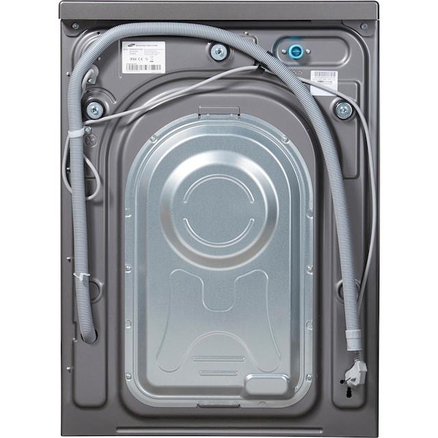 Samsung Waschmaschine AddWash WW6500 WW80K6404QX/EG