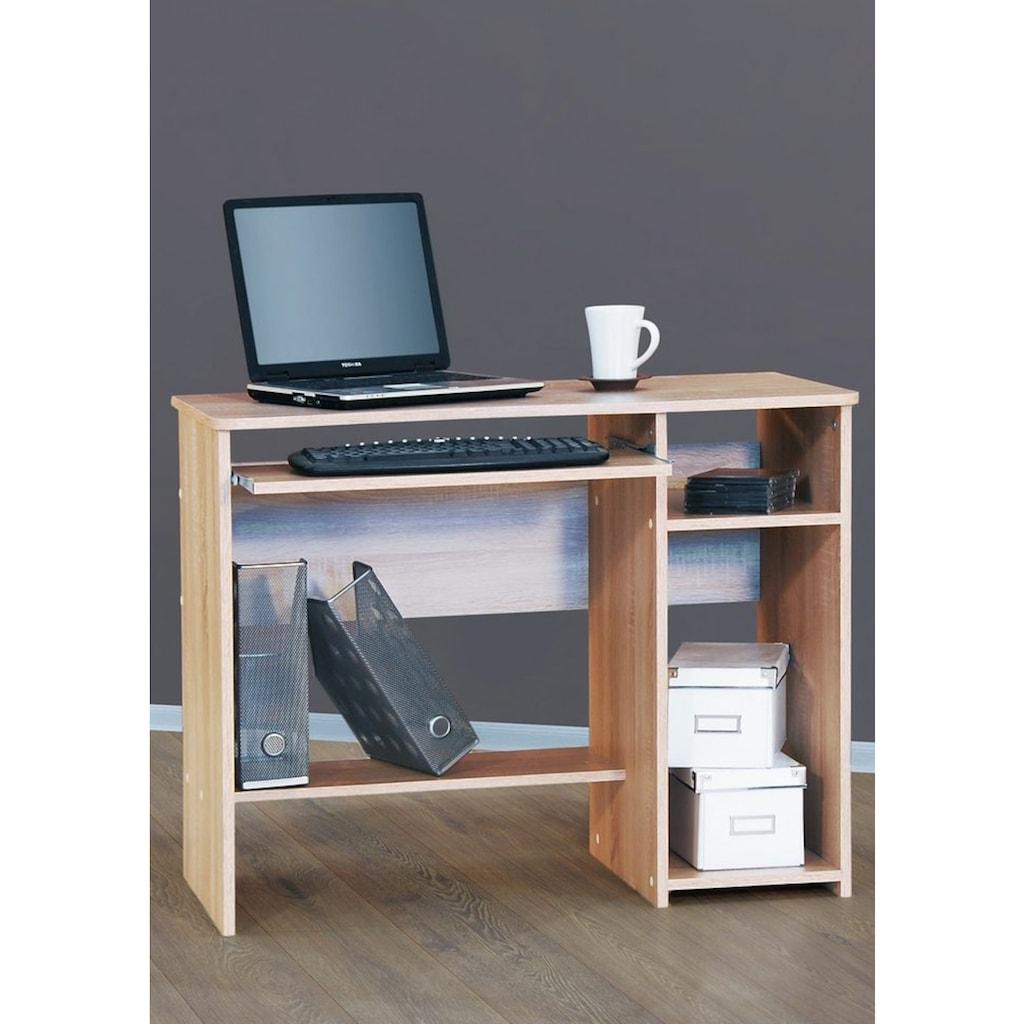 Computertisch »8048«