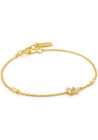 Ania Haie Armband »32014122« kaufen