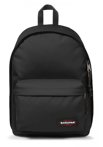 Eastpak Laptoprucksack »OUT OF OFFICE black« kaufen