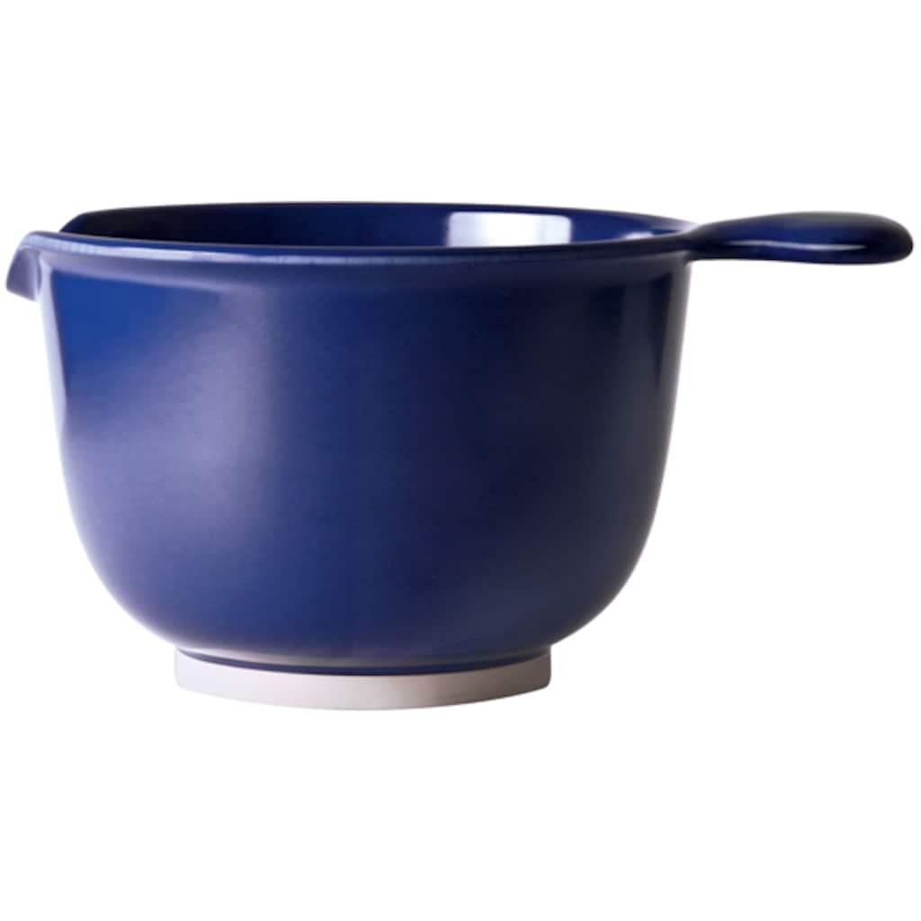 WACA Rührschüssel, 1000 ml