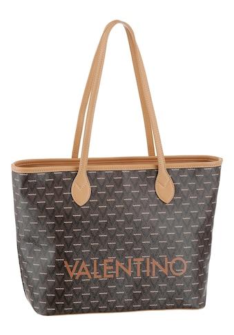 VALENTINO by Mario Valentino Shopper »Liuto« kaufen