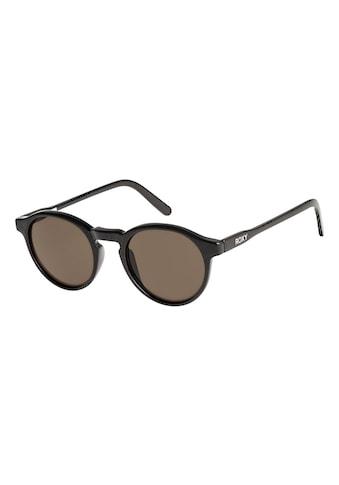 Roxy Sonnenbrille »Moanna« kaufen