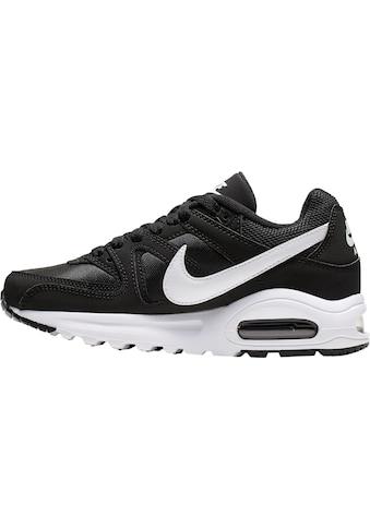 Nike Sportswear Sneaker »AIR MAX COMMAND FLEX BG« kaufen