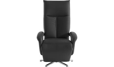 Places of Style TV-Sessel »Tycoon«, wahlweise mit zwei Motoren oder mit zwei Motoren... kaufen
