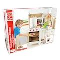 Hape Spielküche »All in One Küche«