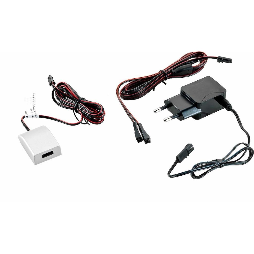 LED Trafo »USB Dose«