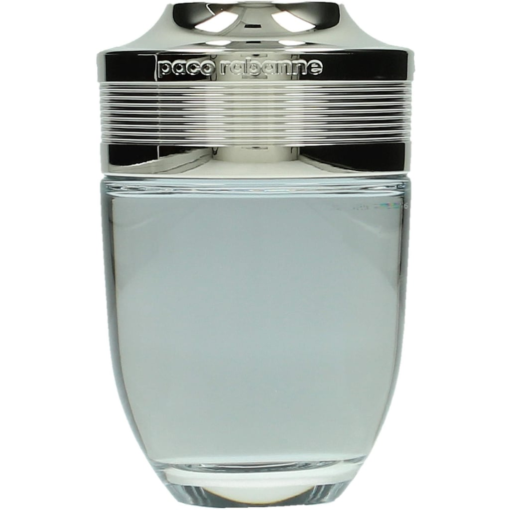 paco rabanne After-Shave »Invictus«