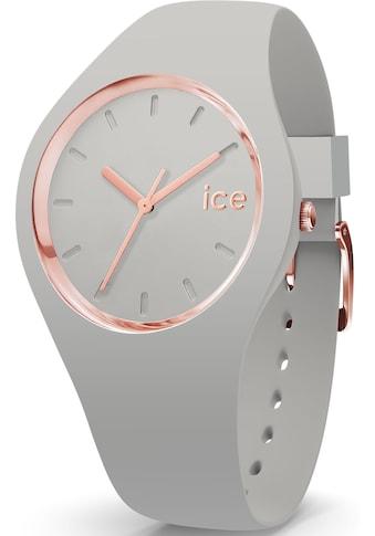ice-watch Quarzuhr »ICE glam pastel, 001066« kaufen