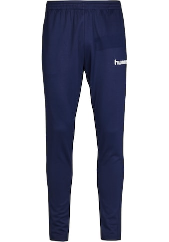 hummel Trainingshose »CORE FOOTBALL PANT« kaufen