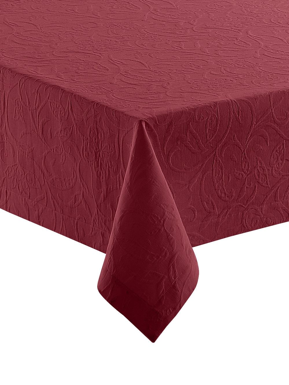 tischdecke oval 160 preisvergleich die besten angebote online kaufen. Black Bedroom Furniture Sets. Home Design Ideas
