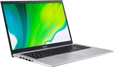 Acer Notebook »Aspire 5 A515-56-P8NZ«, ( 512 GB SSD) kaufen