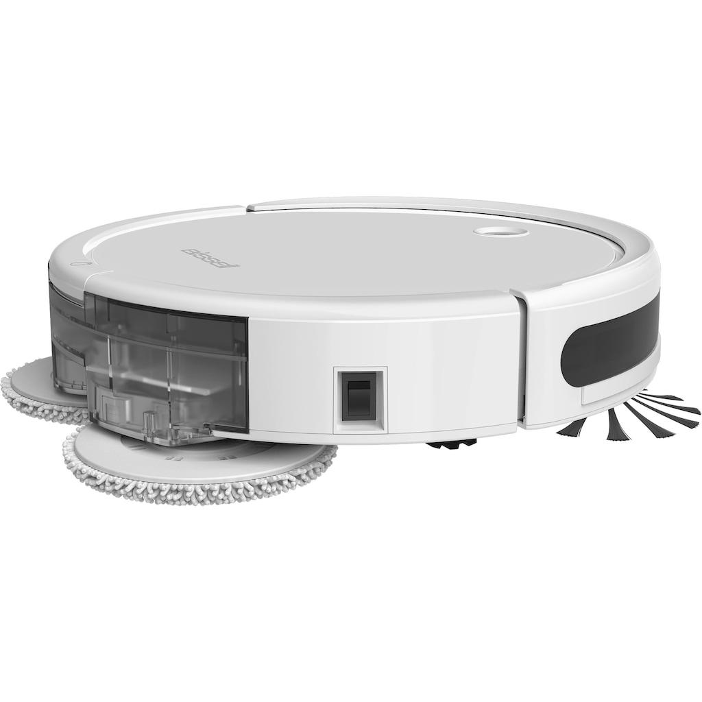 Bissell Wischroboter »SpinWave Robot«