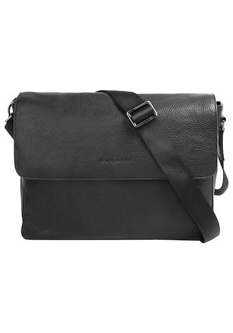 bugatti Messenger Bag »CITTA« kaufen