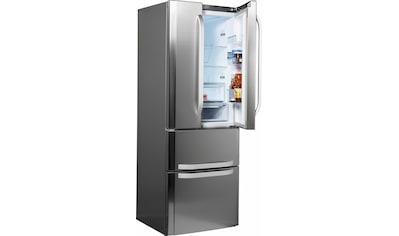 Kühlschrank Höhe 70 : Bauknecht kühl gefrierkombination 195 cm hoch 70 cm breit auf