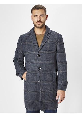 S4 Jackets Wintermantel »Milano« kaufen