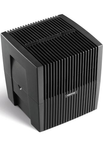 Venta Luftwäscher »LW 25 Original«, bis 40 m² kaufen