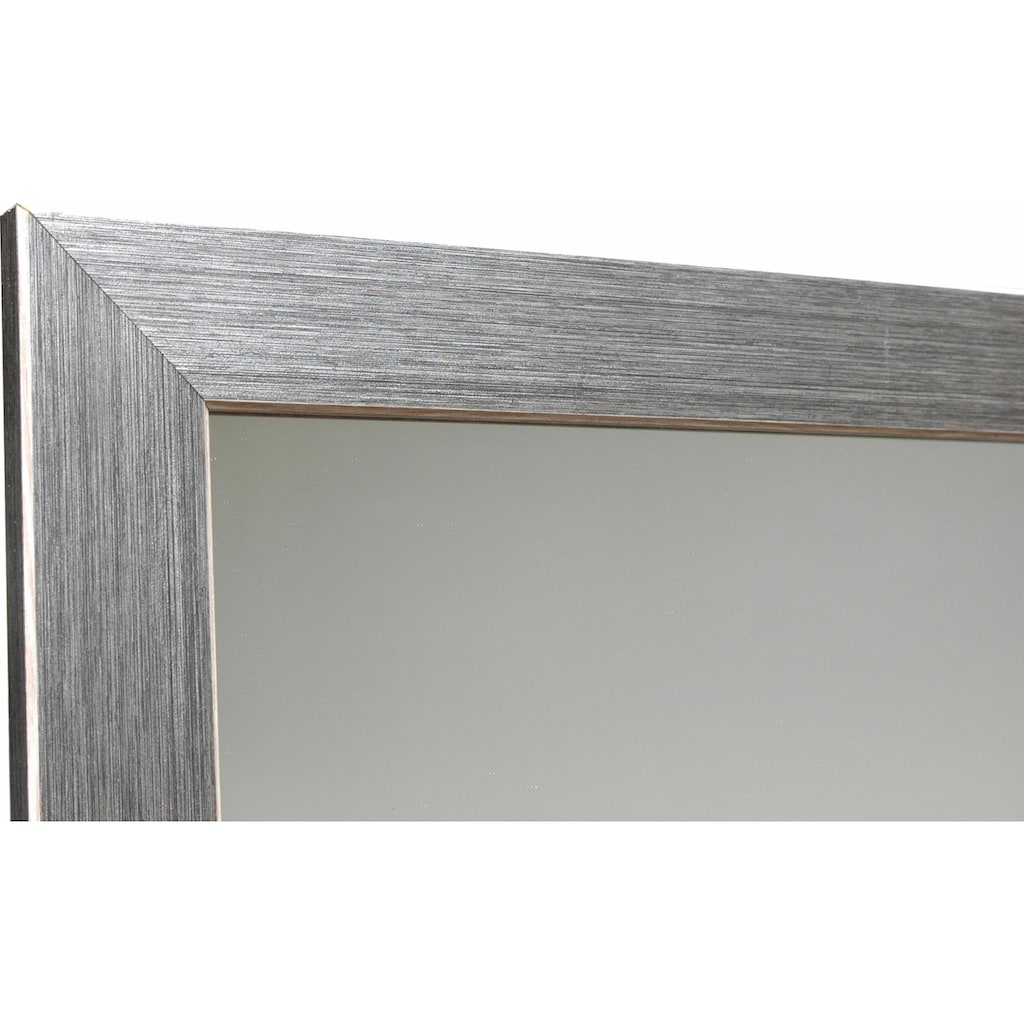 Home affaire Spiegel »Mirror Raahe«, (1 St.)
