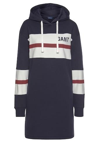 Gant Sweatkleid kaufen