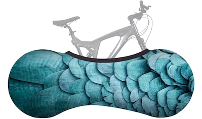 LLobe Fahrradschutzhülle »Bike Cover« kaufen